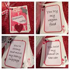 I Love You Crafts The Most Awesome Images On The Internet 52 Reasons Craft And Gift