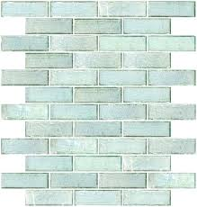 green glass subway tile inch green iridescent glass subway tile green glass subway tile kitchen green glass subway tile