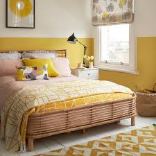 bedroom bedding ideas. Contemporary Bedding Yellow Bedroom Ideas For Sunny Mornings And Sweet Dreams In Bedroom Bedding Ideas E