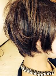 ショートヘアにしたい人必見ショートヘアについてこれを知っておいた