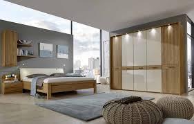 Wiemann Toledo Schlafzimmer Günstig Massiva Möbelde