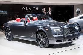 2018 rolls royce phantom cost. exellent cost the rollsroyce phantom drophead coupe costs 560000 and 2018 rolls royce phantom cost