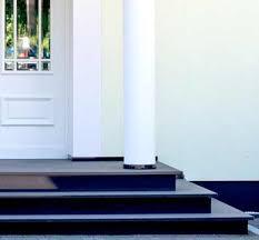 Die von uns angebotenen granitplatten können z. Aussentreppen Eingangstreppen Eingangspodest Aus Granit