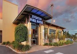 Wander wisely with the travelocity price match guarantee. Everton Park Hotel S 90 S 1 0 2 Best Brisbane Hotel Deals Reviews Kayak