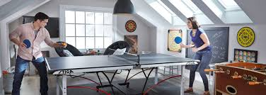 bonus room gameroom pingpong?h=458&la=en&w=1280&cc=grid_12_fullsection&key=149341415045971&sw=960 velux skylights skylight windows solar electric manual fixed on 3008 lexor wiring schematic