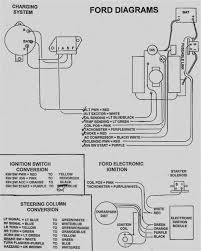 1966 mustang rally pac wiring diagram color 1966 mustang console 1966 mustang rally pac wiring diagram wiring diagram data on 1966 mustang console wiring