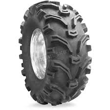 <b>Kenda</b> Front/Rear <b>K299 Bear Claw</b> 25x8-12 Tire - 082991245C1 ...
