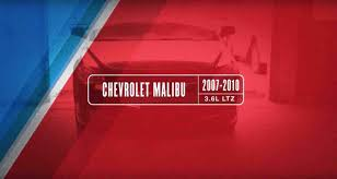 how to change the oil in a chevrolet bu team valvoline