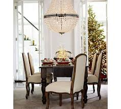 pottery barn dining room chandeliers. roll over image to zoom pottery barn dining room chandeliers r