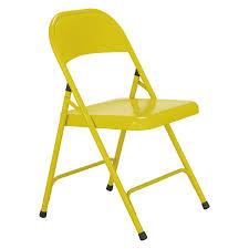 chair yellow. chair yellow