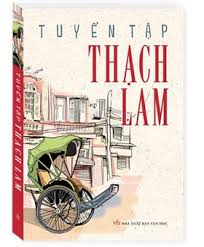 Image result for thạch lam