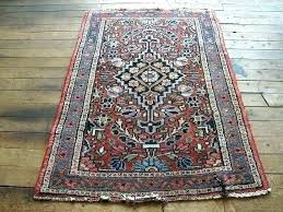 small rugs for small rug silk small round area rugs small rugs
