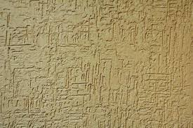 texture wall paint living room wall texture designs wall paint asian paints interior wall textures