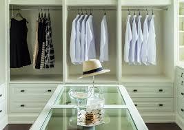5 closets we envy