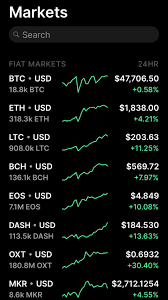 Coinbase is the easiest place to buy and sell crypto. Cool To See Oxt In The Top 10 On Coinbase With The Highest Gains In The Last 24hrs Oxt