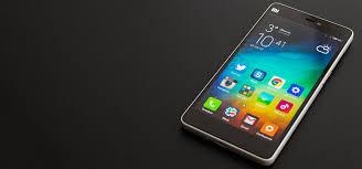 Как Xiaomi обманывает нас. Почему такой китаец не нужен
