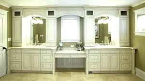 master bathroom cabinets ideas. Interesting Master Master Bathroom Cabinet Ideas Vanity Cabinets  Also Vanities White Intended Master Bathroom Cabinets Ideas H