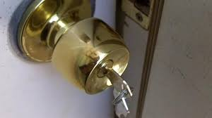 Decorating door knob sets keyed alike photos : Backyards : Double Key Door Knob Entry Cylindrical Lock Free Keys ...