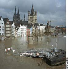 Наводнение Википедия Типы наводнений править править код