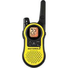 motorola walkie talkie. how it works motorola walkie talkie