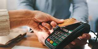With upi making payments seamless, mobile wallets and digital payment apps have been surpassing credit card usage and are slowly beginning to replace the traditional payment methods. Contactless Credit Cards The Good The Bad And The Ugly Reviews By Wirecutter