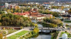 Купить диплом в Иваново в кратчайшие сроки Купить диплом в Иваново недорого