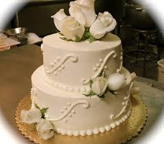 Wedding Cakes Estes Park You Need Pie Diner And Bakery