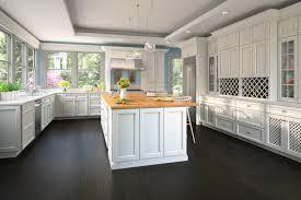 Habersham Kitchen Cabinets Kitchen And Bath Cabinets Cost Marryhouse Design Porter