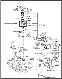 Hella fog light wiring diagram best of pretty hella fog light wiring