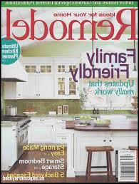 better homes and gardens magazine subscription. Free Better Homes And Gardens Magazine Subscription