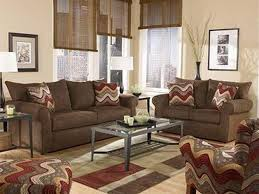 brown living room furniture decorating ideas. living room, elegant blue sofas delightful cool coffee table also room curtain idea brown furniture decorating ideas