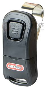 genie garage door opener remote. Unique Opener Genie Garage Door Opener Intellicode Remote GICTD1 Replacement Inside G