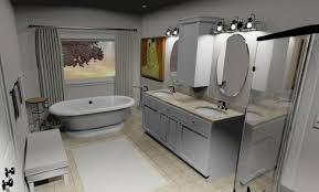 bathroom remodel raleigh. Bathroom Remodeling Raleigh Makeovers And Renovations Model Remodel G