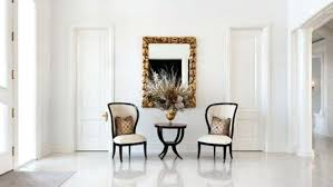amusing painting walls and trim same color walls and trim same color painting doors and trim