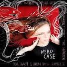 Madonna of the Wasps by Neko Case