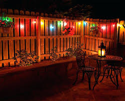 party lighting ideas. Outdoor Party Lighting Ideas Prty Ptio Cretive Christms Ful Illuminte Gret Music . G