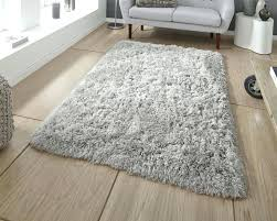 grey fluffy rug polar pl is hand tufted extremely soft and thickest gy of micro fibre grey fluffy rug