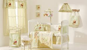 full size of bed up baby bedding winnie and the away pooh bed sores stages