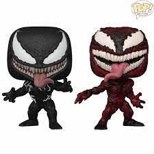Venom 2 SET – De Popshop