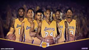 2560x1440 lakers wallpapers and infographics los angeles lakers