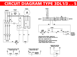 three_phase_starter_wiring brook crompton motor wiring diagram brook crompton wiring diagram on crompton series 3000 wiring diagram