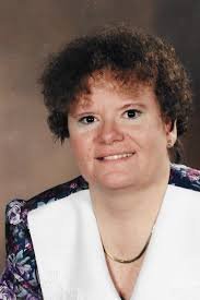 Cynthia Perry (Fields) - Rochester Cremation