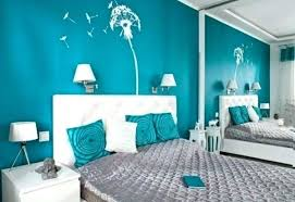 Turquoise Bedroom Turquoise Bedroom Wall Color Turquoise Bedroom Wall  Sticker Turquoise And Brown Bedroom Sets Turquoise . Turquoise Bedroom ...