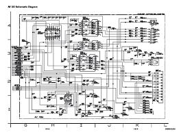 dvd player circuit diagram ireleast info dvd player circuit diagram the wiring diagram wiring circuit