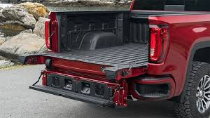 Auto Shows: Is Ram bringing a trick tailgate to the Chicago Auto ...