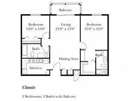simple floor plan of a house. Exellent Plan Great Simple House Floor Plans Pleasing Design  With Throughout Plan Of A O