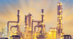 10 Most Affordable Petroleum Engineering Degrees for 2018