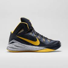 adidas basketball shoes 2014. paul george basketball shoes | nike-hyperdunk-2014-players-edition-paul adidas 2014