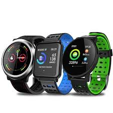 Smart watches |E-crossmall: Best <b>smartwatch</b> 2019, So COOL!