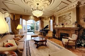 furniture interior design. Chandelier, Decor, Furniture, Home, House, Interior Design - Image . Furniture